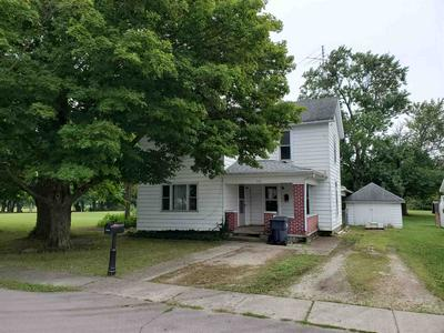 145 E GRAND ST, Dunkirk, IN 47336 - Photo 1