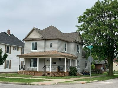 727 E COLFAX AVE # 2/3, South Bend, IN 46617 - Photo 1
