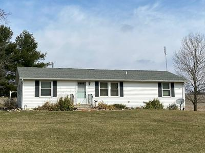 2093 COUNTY 00 W, KENDALLVILLE, IN 46755 - Photo 1