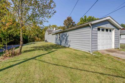 1740 IRVINGTON AVE, Evansville, IN 47712 - Photo 2