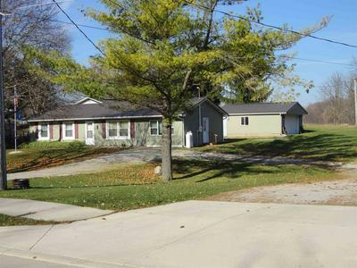 615 E WENDELL JACOB AVE, Angola, IN 46703 - Photo 1