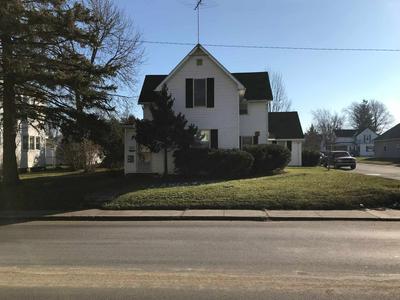 1021 W MONROE ST, Decatur, IN 46733 - Photo 1