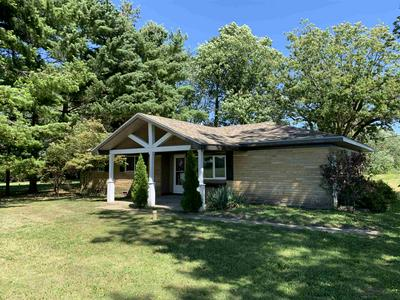 5790 S COUNTY ROAD 600 W, Yorktown, IN 47396 - Photo 2