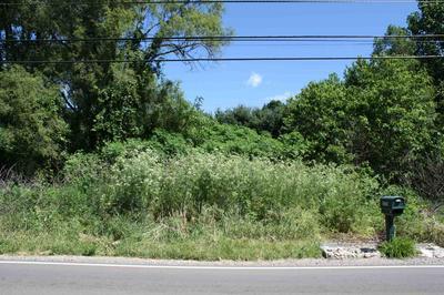 10755 DUNN RD, Osceola, IN 46561 - Photo 1
