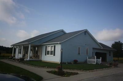 416 N 300 E ROAD, Huntington, IN 46750 - Photo 2