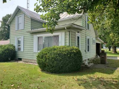 1076 N OLD HIGHWAY 27, Winchester, IN 47394 - Photo 2