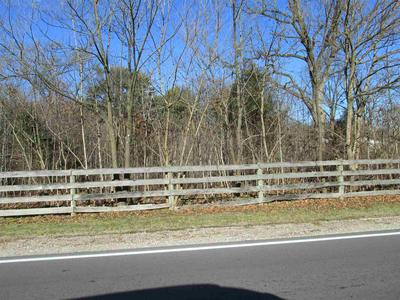 10901 EDISON RD, Osceola, IN 46561 - Photo 1