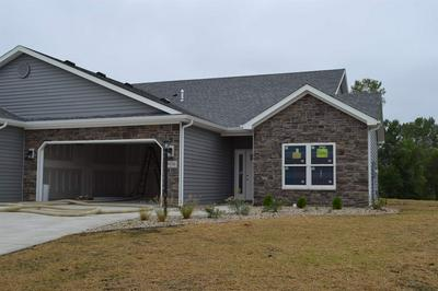 3936 GUSSIE CT, Warsaw, IN 46582 - Photo 1