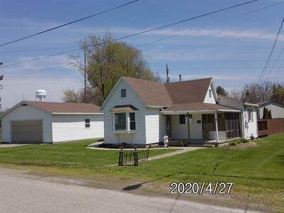 1726 BUCHANAN ST, Logansport, IN 46947 - Photo 1