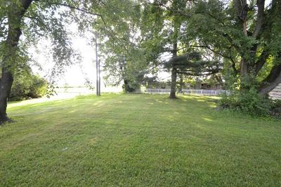 603 N POSEY ST, Windfall, IN 46076 - Photo 2