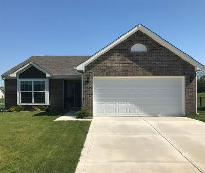 1612 SUMMERFIELD DR, Marion, IN 46953 - Photo 2