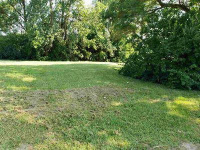 LOT 45 CAROLINE AVENUE, Union City, IN 47390 - Photo 1