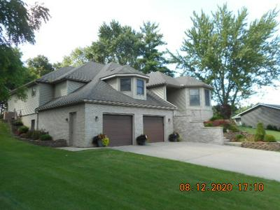 1509 N THORN TREE RD, Muncie, IN 47304 - Photo 2