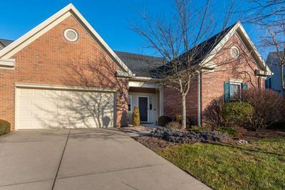 1032 S FIELDCREST CT, Bloomington, IN 47401 - Photo 1