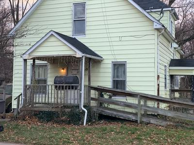 1717 8TH ST, Elkhart, IN 46516 - Photo 1