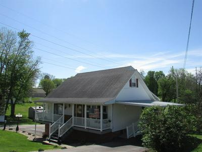 300 6TH ST, Oolitic, IN 47451 - Photo 2