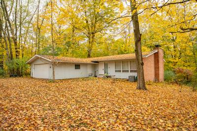59705 EGGERMONT PL, South Bend, IN 46614 - Photo 1