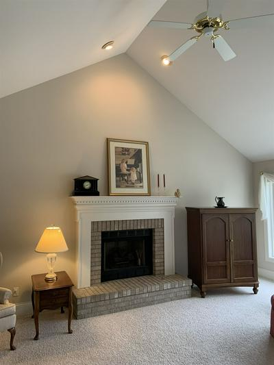 3042 NAVAJO XING, New Haven, IN 46774 - Photo 2
