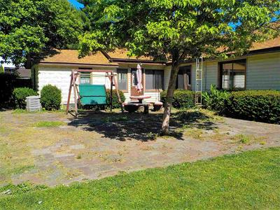 960 STEVENS ST, Mitchell, IN 47446 - Photo 1