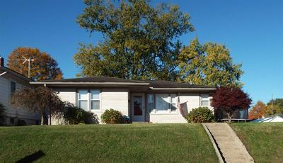 325 S RACE ST, Princeton, IN 47670 - Photo 1