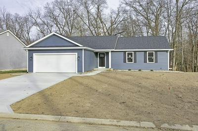55416 FALLING WATER DR, Elkhart, IN 46514 - Photo 2