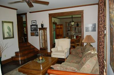 168 N MONTGOMERY ST, Spencer, IN 47460 - Photo 2
