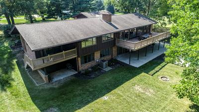 606 SKYVIEW DR, Middlebury, IN 46540 - Photo 2