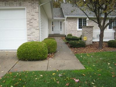 18593 GARWOOD CT, South Bend, IN 46637 - Photo 2