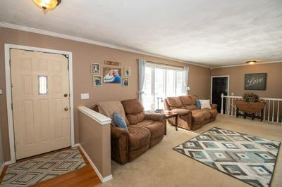 11377 BIRCHTREE DR, Osceola, IN 46561 - Photo 2