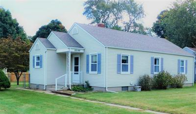 52196 MYRTLE AVE, South Bend, IN 46637 - Photo 1