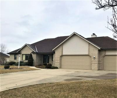 1021 LAKE SHORES DR, Decatur, IN 46733 - Photo 2