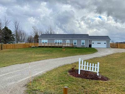 1053 S 700 W, Kimmell, IN 46760 - Photo 1