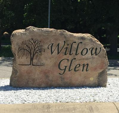 KILLDEER ROAD, Greentown, IN 46936 - Photo 2