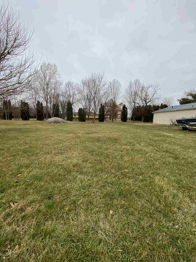 TBD NORTHERN ACRES DRIVE LOT 12, Ladoga, IN 47905 - Photo 1