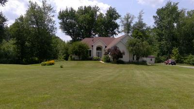 72891 COUNTY ROAD 37, Syracuse, IN 46567 - Photo 2