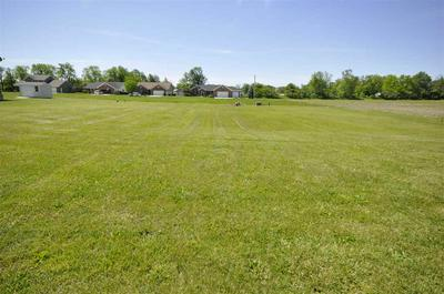 LOT 6 KENNA LANE, Parker City, IN 47368 - Photo 2