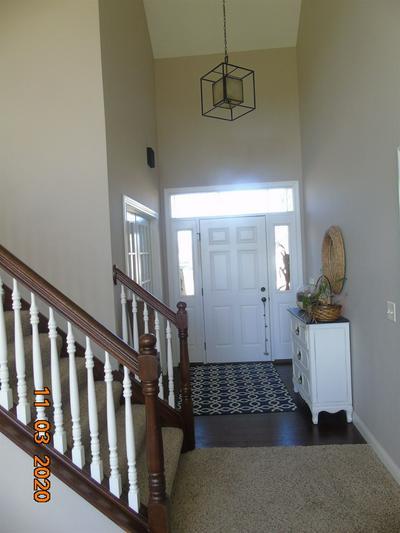 11423 MIRAMAR CV, Roanoke, IN 46783 - Photo 2