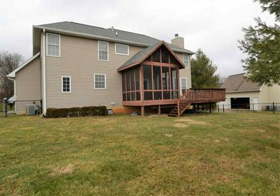 948 E KEENLAND CT, Bloomington, IN 47401 - Photo 2