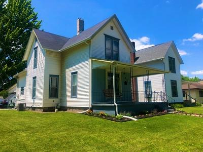 432 S STATE ST, Kendallville, IN 46755 - Photo 2