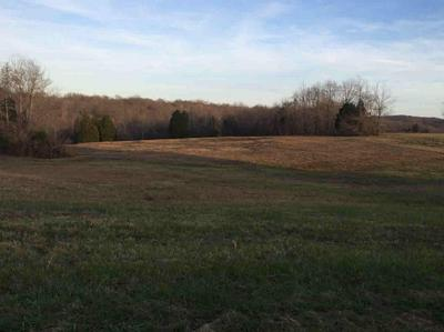CO RD 750 ROAD, French Lick, IN 47432 - Photo 1