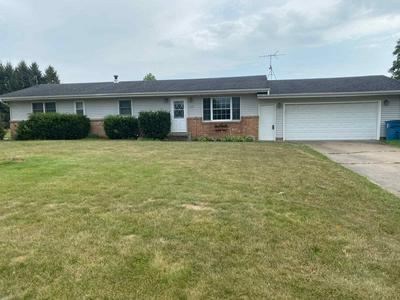 125 ORPHA DR, Middlebury, IN 46540 - Photo 1