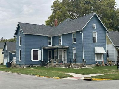 904 FIRST ST, Huntington, IN 46750 - Photo 1