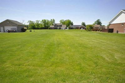LOT 9 KENNA LANE, Parker City, IN 47368 - Photo 2