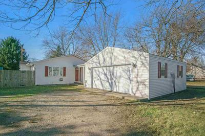 52303 HOLLYHOCK RD, South Bend, IN 46637 - Photo 1