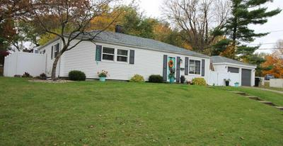 1034 GOLFVIEW LN, South Bend, IN 46614 - Photo 2