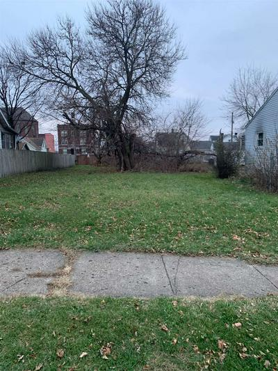 2428 W MONROE ST, South Bend, IN 46619 - Photo 1