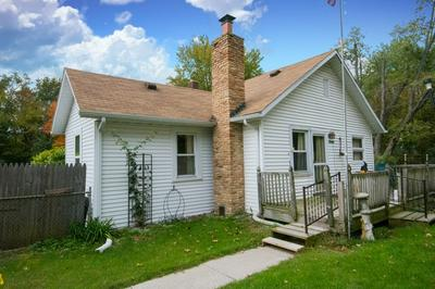 19206 DARDEN RD, South Bend, IN 46637 - Photo 1