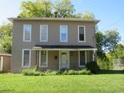311 POSEY HILL ST, Roanoke, IN 46783 - Photo 1