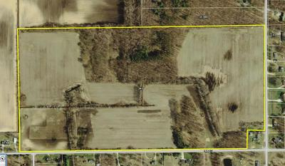 CORNER 400 SOUTH & 300 EAST, Knox, IN 46534 - Photo 1