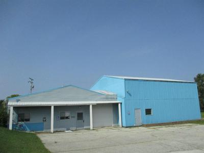 721 GRAYWOOD AVE, Elkhart, IN 46516 - Photo 1